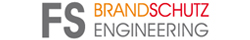 FS-Brandschutz Engineering - powered by Bscout!