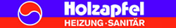 Peter Holzapfel e.K. Heizung und Sanitär - powered by Bscout!