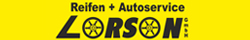 Reifen + Autoservice Lorson GmbH - powered by Bscout!