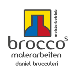 Brocco's Malerarbeiten - powered by Bscout!