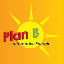 Plan B - Energiesysteme - powered by Bscout!