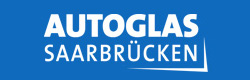 Autoglas Saarbrücken GmbH - powered by Bscout!