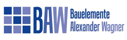 BAW Bauelemente Alexander Wagner - powered by Bscout.eu!