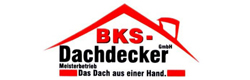 BKS Dachdecker GMBH - powered by Bscout.eu!