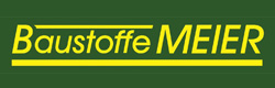 Baustoffe Alois Meier GmbH - powered by Bscout.eu!