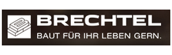 Brechtel GmbH - powered by Bscout!