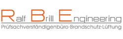 RBE Ralf Brill Engineering GmbH - powered by Bscout.eu!