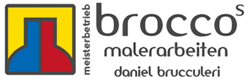 Brocco's Malerarbeiten - powered by Bscout.eu!