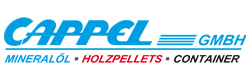 Cappel GmbH - powered by Bscout.eu!