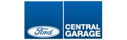 Central-Garage Schaeffer GmbH - powered by Bscout.eu!