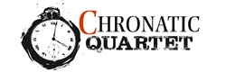 Chronatic Quartet - powered by Bscout!