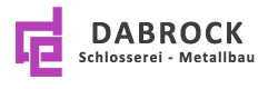 Dabrock - powered by Bscout!