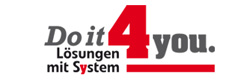 Do it 4 you. GmbH - powered by Bscout.eu!