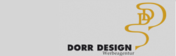 Dorr Design - Agentur für Werbung - powered by Bscout!