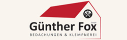 Günther Fox GmbH - powered by Bscout!