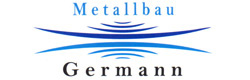 Metallbau Germann - powered by Bscout!