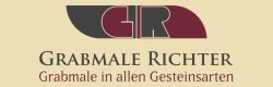 Grabmale Richter GmbH - powered by Bscout!