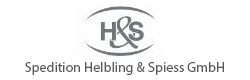 Helbling & Spiess GmbH - powered by Bscout!