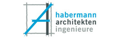Habermann Architekten Frank Habermann - powered by Bscout.eu!