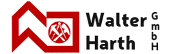 Walter Harth GmbH - powered by Bscout!