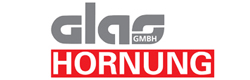 Glas Hornung GmbH - powered by Bscout.eu!