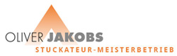 Oliver Jakobs Stuckateur-Meisterbetrieb - powered by Bscout!