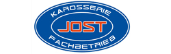 Michael Jost Karosserie-Fachbetrieb - powered by Bscout.eu!