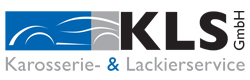 KLS Karosserie- & Lackierservice GmbH - powered by Bscout!