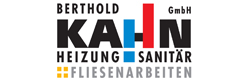 Berthold Kahn GmbH - powered by Bscout!