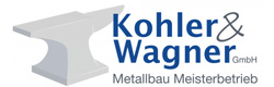 Kohler & Wagner GmbH - powered by Bscout!