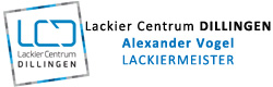 LCD Lackier Centrum Dillingen A. Vogel GmbH - powered by Bscout!