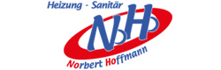 Heizung Sanitär Norbert Hoffmann - powered by Bscout!