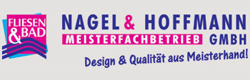 Nagel & Hoffmann GmbH - powered by Bscout!