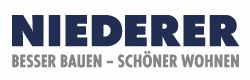 Niederer GmbH - powered by Bscout.eu!