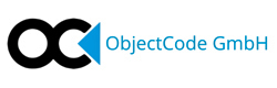ObjectCode GmbH - powered by Bscout.eu!