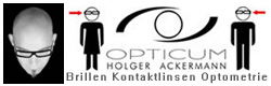 Opticum Holger Ackermann OHG - powered by Bscout.eu!