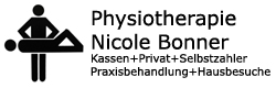 Physiotherapie Nicole Bonner - powered by Bscout!
