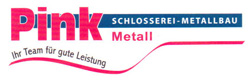 Pink Metall - powered by Bscout.eu!