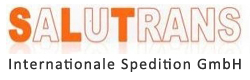 Salutrans Internationale Spedition GmbH - powered by Bscout!