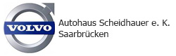 Autohaus Scheidhauer e. K. - powered by Bscout!