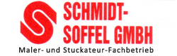 Schmidt-Soffel GmbH - powered by Bscout.eu!