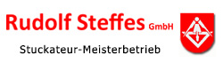 Rudolf Steffes GmbH - powered by Bscout!