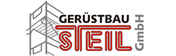Gerüstbau Steil GmbH - powered by Bscout!