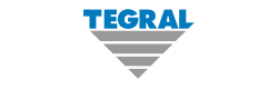 Tegral GmbH - powered by Bscout.eu!