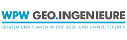 WPW GEO.INGENIEURE GmbH - powered by Bscout.eu!