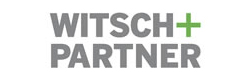Witsch+Partner - powered by Bscout!