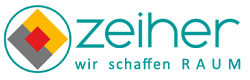 Zeiher GmbH - powered by Bscout!