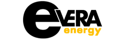 eVERA GmbH - powered by Bscout!